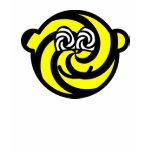 Hypnotic buddy icon   womens_apparel_tshirt