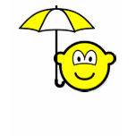 Umbrella buddy icon   womens_apparel_tshirt