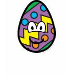 Easter egg buddy icon   womens_apparel_tshirt