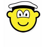 Sailor buddy icon   womens_apparel_tshirt