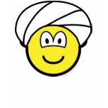 Turban buddy icon   womens_apparel_tshirt