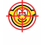 Targeted buddy icon   womens_apparel_tshirt