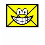 Envelope smile   womens_apparel_tshirt