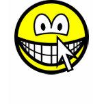 Clickable smile   womens_apparel_tshirt