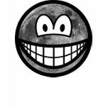 Moon smile   womens_apparel_tshirt