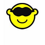 Sleeping mask buddy icon   womens_apparel_tshirt