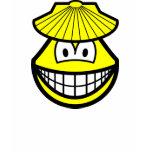 Clam smile   womens_apparel_tshirt