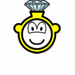 Diamond ring buddy icon   womens_apparel_tshirt