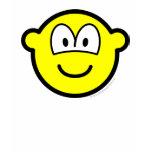 Big eyed buddy icon   womens_apparel_tshirt