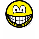 Fat smile   womens_apparel_tshirt