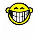 Big grin buddy icon   womens_apparel_tshirt