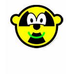 Nuclear buddy icon   womens_apparel_tshirt
