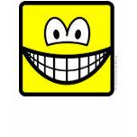 Square smile   womens_apparel_tshirt