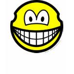 Earless smile   womens_apparel_tshirt