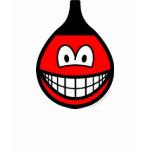 Buoy smile   womens_apparel_tshirt