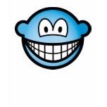 Uranus smile   womens_apparel_tshirt