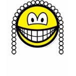 Judge smile   womens_apparel_tshirt