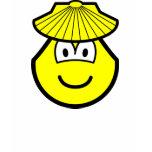 Clam buddy icon   womens_apparel_tshirt