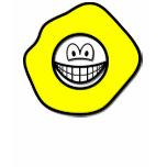 Play dough smile   womens_apparel_tshirt