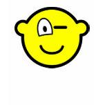 Wink buddy icon   womens_apparel_tshirt