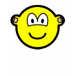 Ear plugs buddy icon   womens_apparel_tshirt