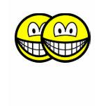 Gemini smile Zodiac sign  womens_apparel_tshirt
