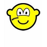 Scarface buddy icon   womens_apparel_tshirt