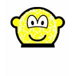 Snowglobe buddy icon   womens_apparel_tshirt