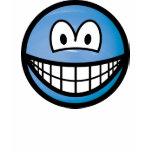 Neptune smile   womens_apparel_tshirt