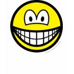 Shaken smile   womens_apparel_tshirt