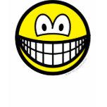 Big smile   womens_apparel_tshirt