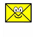 Envelope buddy icon   womens_apparel_tshirt