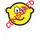 Censored buddy icon   womens_apparel_tshirt