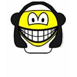 Nun smile   womens_apparel_tshirt