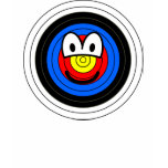Target buddy icon   womens_apparel_tshirt