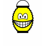 Japanese lantern smile   womens_apparel_tshirt