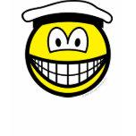 Sailor smile   womens_apparel_tshirt