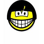 Beatle smile   womens_apparel_tshirt