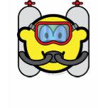 Duiker buddy icon   womens_apparel_tshirt