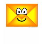 Envelope emoticon   womens_apparel_tshirt