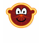Grapefruit buddy icon   womens_apparel_tshirt