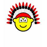 Chieftain buddy icon   womens_apparel_tshirt