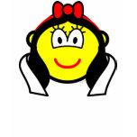 Snowwhite buddy icon   womens_apparel_tshirt