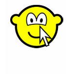 Clickable buddy icon   womens_apparel_tshirt