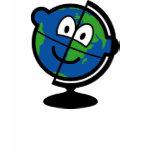 Globe buddy icon   womens_apparel_tshirt