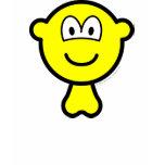 Buddy icon with balls   womens_apparel_tshirt