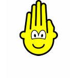 Hand buddy icon   womens_apparel_tshirt