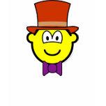 Willy Wonka buddy icon   womens_apparel_tshirt