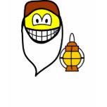 Sneezy smile Seven Dwarves  womens_apparel_tshirt