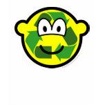 Recycle buddy icon   womens_apparel_tshirt